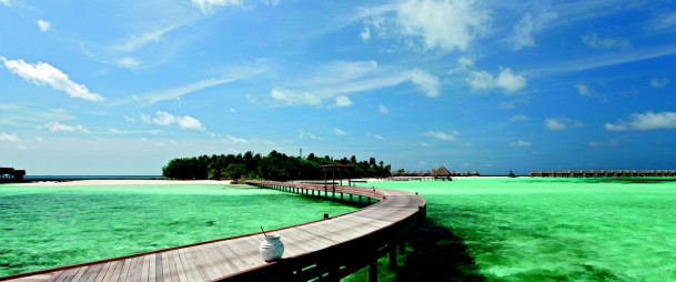 moofushi-maldives-all-inclusive-package-3-9e3e1cdb95c34ea01612e45e825183c9.jpg